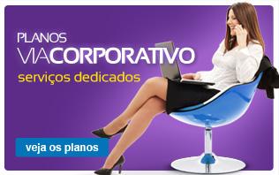 Radio gazeta santa cruz do sul online dating 7