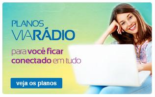 Radio gazeta santa cruz do sul online dating 1